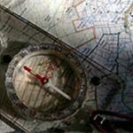 150compass