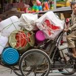 950×475-bigstock-PHNOM-PENH-CAMBODIA–MARCH–67227637