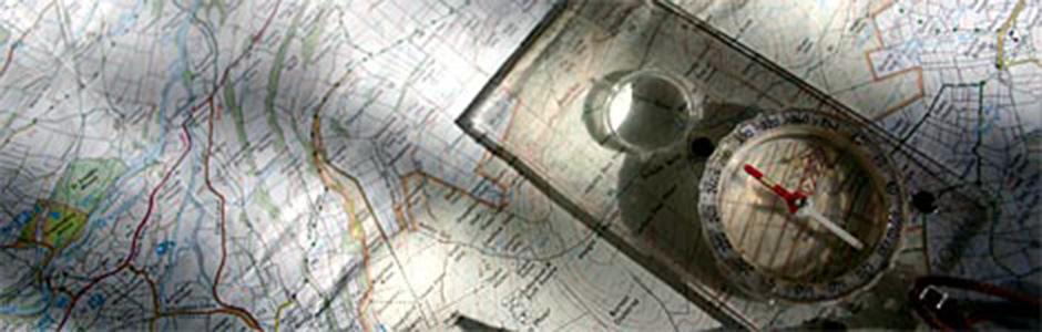 940-_map_compass_