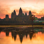 150–bigstock-Angkor-Wat-sunrise-at-Siem-Rea-65113174